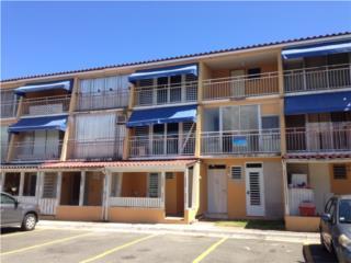 Villas de Playa en Dorado-  Precio Reducido , Dorado Bienes Raices Puerto Rico