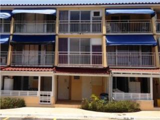 Villas de Playa en Dorado- A pasos de playa, Dorado Real Estate Puerto Rico