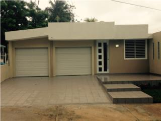 Toa Alta Heights, 4-3, Remodelada, Toa Alta Real Estate Puerto Rico