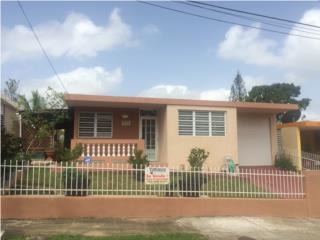 Bella Vista Puerto Rico