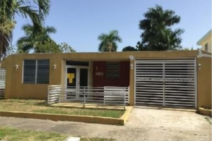 Levittown Puerto Rico  city pictures gallery : toa baja levittown puerto rico casa en urbanizacion levittown lakes de ...
