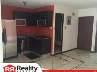 Condominio Senide-Short Sale, San Juan-Hato Rey Real Estate Puerto Rico