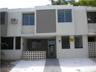PEM COURT,TODO NUEVO,$159,000, San Juan-R�o Piedras Real Estate Puerto Rico