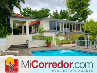 BEVERLY HILLS, Guaynabo Real Estate Puerto Rico