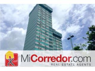 COLLEGE PARK APARTMENTS REMODELADO  3-2-2, Guaynabo Real Estate Puerto Rico