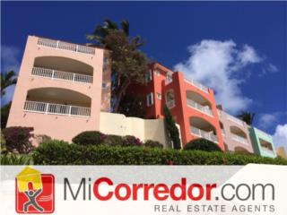LAS CASITAS 3-3 EL CONQUISTADOR 454K, Fajardo Real Estate Puerto Rico