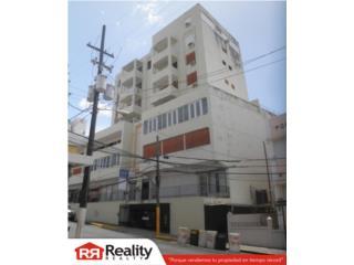Cond. Torre El Peral, Mayag�ez Bienes Raices Puerto Rico