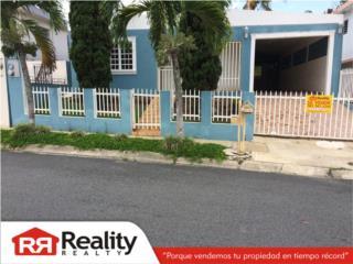 Jardines del Torito, Cayey Real Estate Puerto Rico