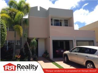 Mansiones de Monte Verde, Cayey Real Estate Puerto Rico