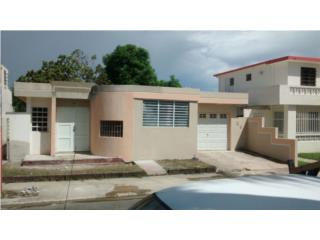 Jdnes country club 3-2 REMODELADA, Carolina Real Estate Puerto Rico