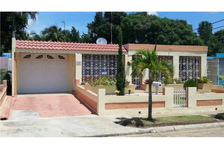 Casas Reposeidas Banca Oriental:Jardines De Humacao Puerto Rico, Venta Bienes Raices Humacao Puerto