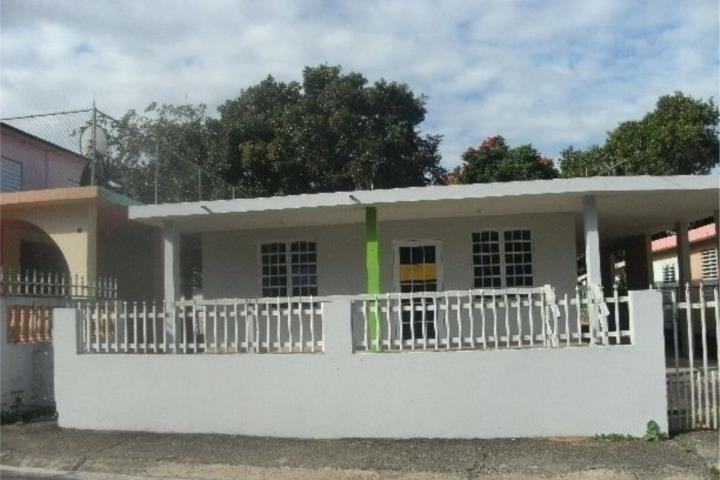 Bank Oriental Manati:La Laguna Puerto Rico, Venta Bienes Raices Manatí Puerto Rico, Real
