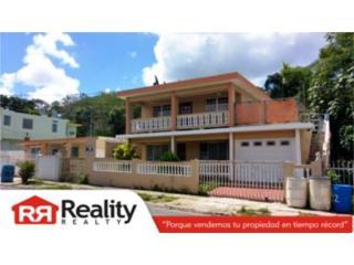 Colinas de Gurabo-Short Sale, Gurabo Real Estate Puerto Rico
