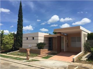 Urb. Santa Clara **TERRAZA y PATIO** TERRERA, Guaynabo Real Estate Puerto Rico