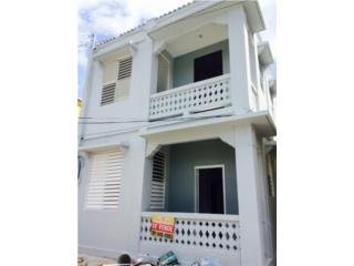 JUNCOS PUEBLO....Calle Delicias, Juncos Real Estate Puerto Rico