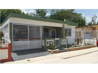 Urb. Villa Turabo - Excelentes condiciones!, Caguas Real Estate Puerto Rico