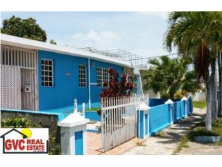 Urb. Extension el Comandante!!!, Carolina Real Estate Puerto Rico