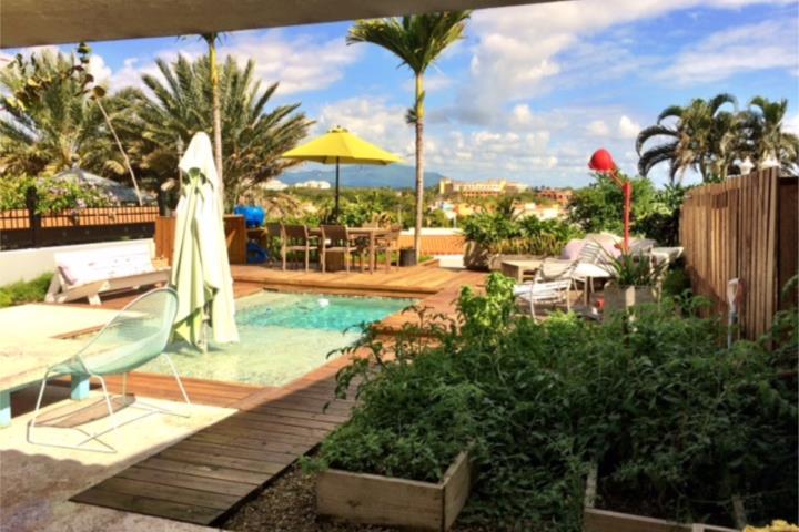Palmas del mar puerto rico venta bienes raices humacao palmas puerto rico real estate for sale - Casa del mar las palmas ...