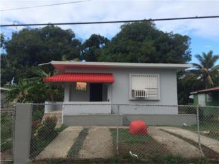 Bienes Raices San Juan-R�o Piedras Puerto Rico