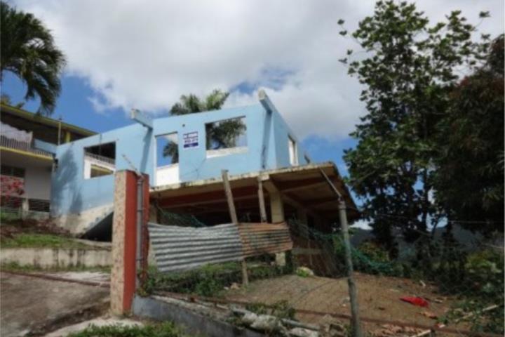 Azulejos Para Baño Puerto Rico:Guaraguao Puerto Rico, Venta Bienes Raices Bayamón Puerto Rico, Real