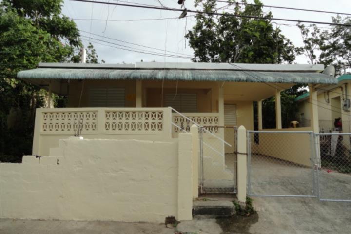 Bank Oriental Canovanas:El Coto Puerto Rico, Venta Bienes Raices Arecibo Puerto Rico, Real