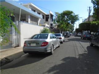 OPEN HOUSE PROXIMO SABADO CASA MIRAMAR, San Juan-Condado-Miramar Bienes Raices Puerto Rico