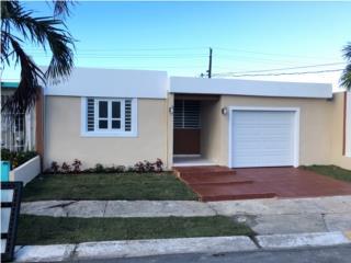 Urb. Jardines de Cata�o, 3-1, Cata�o Real Estate Puerto Rico