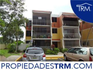 Cond Rexville Park-Rebajado, Bayam�n Real Estate Puerto Rico