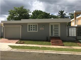 Urb. Forest View 4-3 (Excelente Oportunidad), Bayam�n Real Estate Puerto Rico