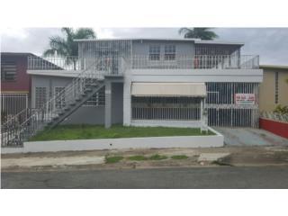 Real Estate Bayam�n Puerto Rico