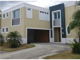 Urb. Hacienda San Jose!!! 195K, Caguas Real Estate Puerto Rico