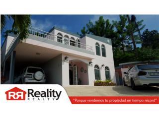 Bo. Minillas, Bayamon - REBAJADA, Bayamón Real Estate Puerto Rico