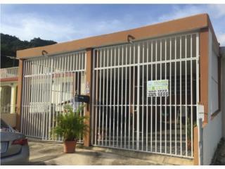 Urb. Bello Monte, Guaynabo Real Estate Puerto Rico