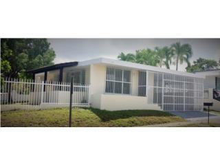 Colinas de Guaynabo-Muuucho Patio, Guaynabo Real Estate Puerto Rico