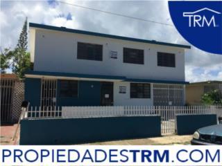 Urb Alamar-Venta por Dueño, Luquillo Real Estate Puerto Rico