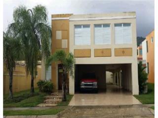 Clasificados online praderas de navarro gurabo puerto rico for Melco mobiliario oficina