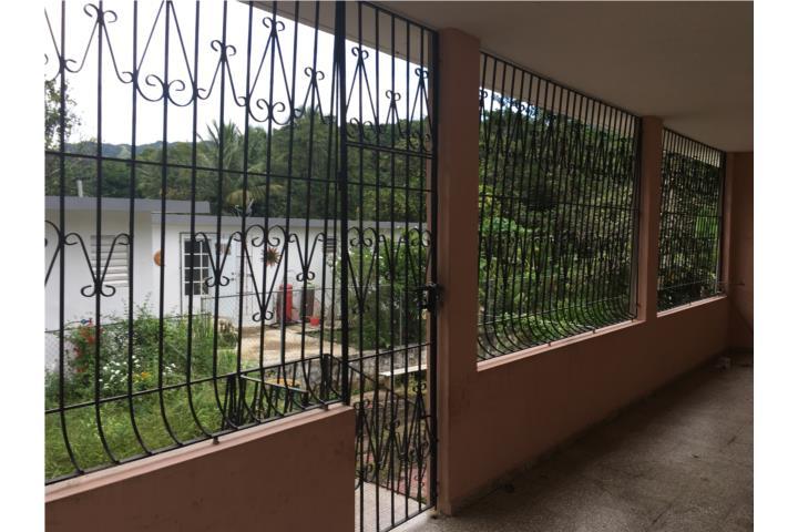 Clasificadosonline Com Autos >> Coabey Puerto Rico, Venta Bienes Raices Jayuya Puerto Rico ...