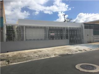 Urb. Puerto Nuevo, 4 ctos y 2 baños, San Juan Real Estate Puerto Rico