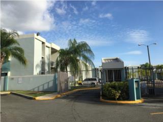 Centrico Apartamento, Carolina, 3H, 2B, Carolina Real Estate Puerto Rico