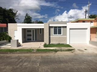 Real Estate Caguas Puerto Rico