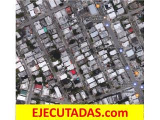 Puerto Nuevo | EJECUTADAS.com, San Juan-Río Piedras Real Estate Puerto Rico