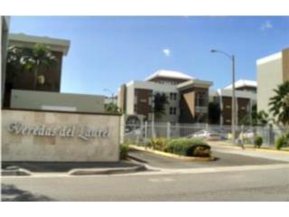 Cond Veredas de Laurel, Ponce Bienes Raices Puerto Rico