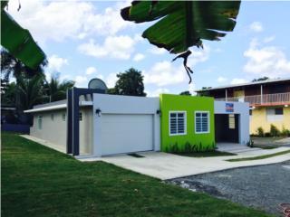 Real Estate San Juan-R�o Piedras Puerto Rico