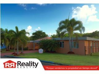 Estancias del Lago, Caguas Real Estate Puerto Rico