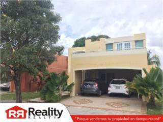 Mansiones del Caribe - Muchos Extras! , Humacao Bienes Raices Puerto Rico
