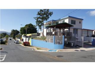 Bello Monte 5h., 2b. Multifamiliar $128k, Guaynabo Real Estate Puerto Rico