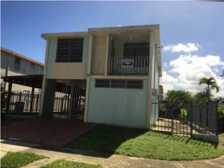 Coco Beach -3H/3B-Esquina X 105K-REBAJADA!, R�o Grande Real Estate Puerto Rico