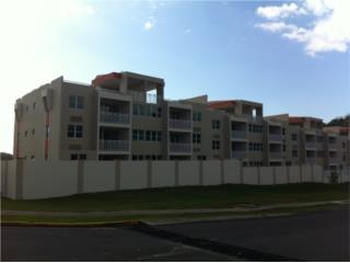Apartamento Altos de Miraflores, Dorado Real Estate Puerto Rico