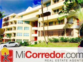 JARDINES DE MONTEHIEDRA REMODELADO BEST PRICE, San Juan-R�o Piedras Bienes Raices Puerto Rico