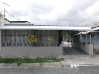 Caparra Terrace, 4H y 2B,Todo Nuevo $112K , San Juan-R�o Piedras Real Estate Puerto Rico